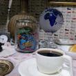 黄昏◎カフェ