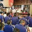 星稜高校野球部 第90回記念選抜高校野球大会へ13年ぶり出場!