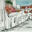 1507.セトゥーバルの町角