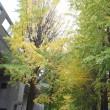 上野恩賜公園 散策