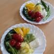 10月17日(火)<発酵ランチ付>秋野菜のぬか床教室を開催します!