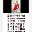gooニュースでフィギュアスケートのギャラリーページを開設します。