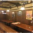 仮店舗、23日で終了~従来のお店は26日にリニューアルオープン!