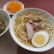 ご当地麺~福岡県~