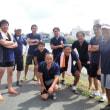 第55回横浜市民ボートレース