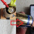 アルカリ電池復活