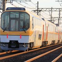 きんてつ鉄道まつり2017in塩浜(その2)