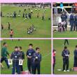 サントリーカップ静岡県西部大会 サポート