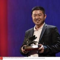中国の「反貧困キャンペーン」はどこへ向かうか(中国新聞趣聞~チャイナ・ゴシップス)福島 香織