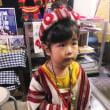 高田世界館での台湾映画祭