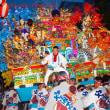 お祭りの写真 (投稿)