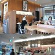 ベックス コーヒーショップ 長野店(カフェ)