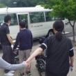 5月17日 花フェスタ記念公園へ行ってきました。