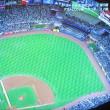 """ヤンキース田中、7回を""""完封"""" ワールドシリーズへ王手!"""