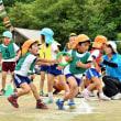 第19回 生坂保育園運動会