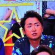8/17 大野君 髪カットした 似合うショート