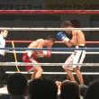 山梨県K.T.Tスポーツボクシングジム公式ブログ・・・中嶋初勝利