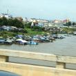 12月15日(金)  カンボジア アンコールワットへ(5)