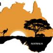 Amazon.com、オーストラリアで「プライム」開始。