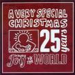 ヴェリー・スペシャル・クリスマス・25年目(ロック系ヴォーカル) 2012年 ★★★★★(YouTube)
