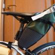 サドルバック Bike'n Hike Bag
