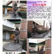 散策 「東京北東部-407」 赤羽七福神
