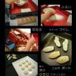 6/3(日)三女とイベント 和三盆糖&ダンボールボート