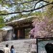 きょうは京都へ