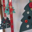 クリスマス 準備スタート