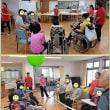 【第8回 障がい者のためのスポーツ交流体験教室】開催!