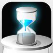 あなたの寿命がわかるアプリ・・・『あなたの「残り」の人生時計』がバージョンアップ(ver2)しました