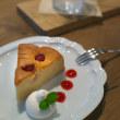 TAIKEIDO NEO Garden cafe (深谷市)