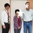 吾川郡-常光さんおめでとうございます!