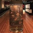 Whisky Gallery/Caol Ila8years(2009) 700ml,59.7%