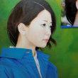 希少な肖像画塾は東京都中野区「吉田肖像美術」へ!