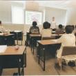 研修会「食中毒予防のために」開催しました!~~~野々市生活学校
