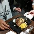 いきなりステーキ 湯島店