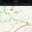 六甲ちょっと縦走 宝塚→六甲山頂→再度公園→仙人谷→すずらんの湯