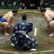 大相撲9月場所