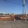 ◆とりあえず通行可に! 下原橋開通。けれど素直に喜べない2つの理由