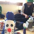 お部活 / Bukatsu『ドラ et もん 第一話』TOKYO 部室