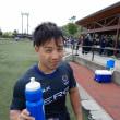 鹿児島カップトーナメント1回戦…