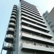 テラッサエスト|京急本線・鮫洲駅から徒歩4分!駅近で便利なデザイナーズ分譲賃貸マンションです!