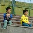 沖縄旅行記 part2
