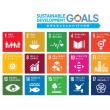SDGs(エスディージーズ)宣言とは…北斗市