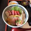 海鮮丼part2