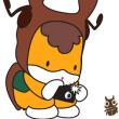 ぐんま昆虫の森フォトコンテスト