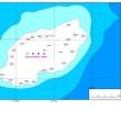 中国のヘンな「島?」PART2~中沙諸島~