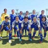 [選手権] vs FC TERRA
