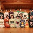 東京充の会 長月の会が終わりました!